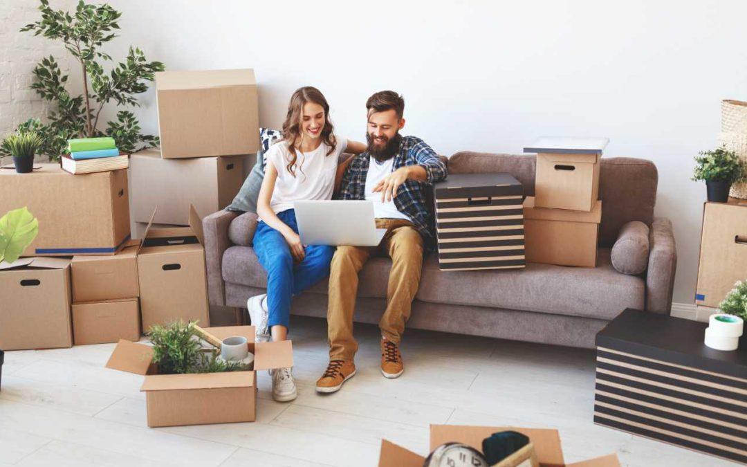 Jak na poptávku stěhovacích služeb
